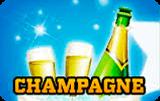 Игровой аппарат Champagne