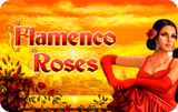 Видео-слот Flamenco Roses