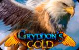 Видео-слот Gryphon's Gold
