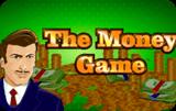 Азартная игра The Money Game