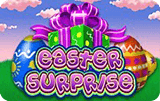 Easter Surprise Playtech казино Вулкан