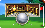Golden Tour Playtech казино Вулкан