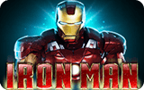 Iron Man Playtech клуб Вулкан