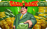 Mr Cashback Playtech клуб Вулкан