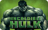 The Incredible Hulk Playtech казино Вулкан