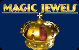 Игровой автомат Magic Jewels
