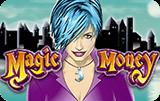 Игровой аппарат Magic Money