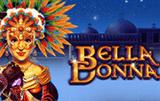 Видео-слот Bella Donna