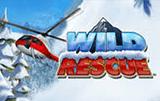 Игровой аппарат Wild Rescue