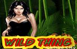 Игровой автомат Wild Thing